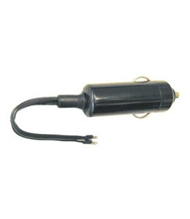 12-volt-cigarette-plug-with-leads
