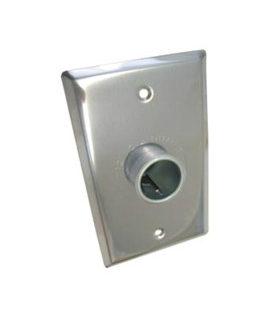 12-volt-receptacle-2-34-x-4-12