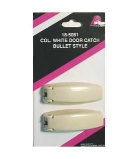 colonial-white-bullet-style-catch-5081