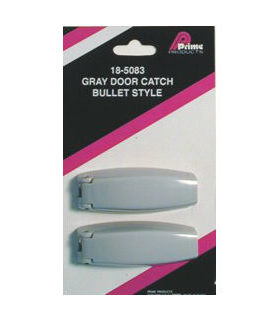 gray-bullet-syle-catch-5083