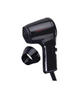 12-volt-hair-dryer