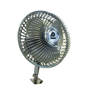 6-oscillating-fan
