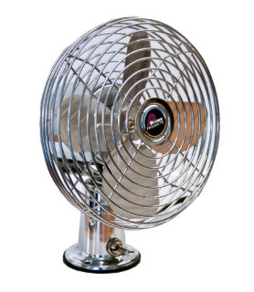 chrome-2-speed-fan