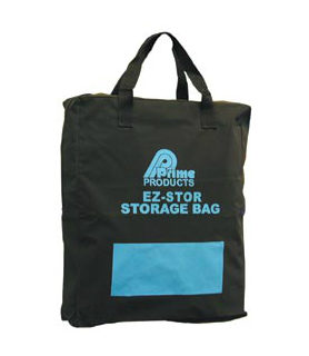 ez-stor-storage-bag