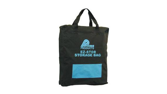 EZ Stor Storage Bag