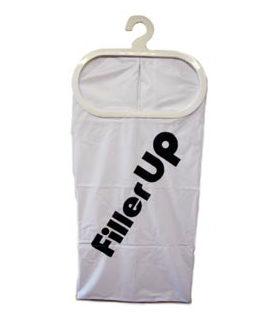 hamp-bag