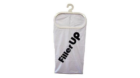 Hamp Bag