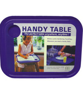 handy-table