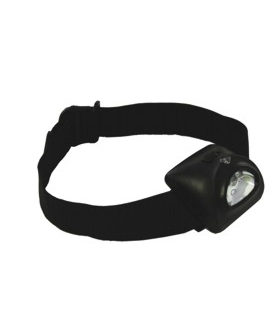 led-head-lamp