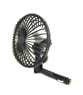 plug-in-fan