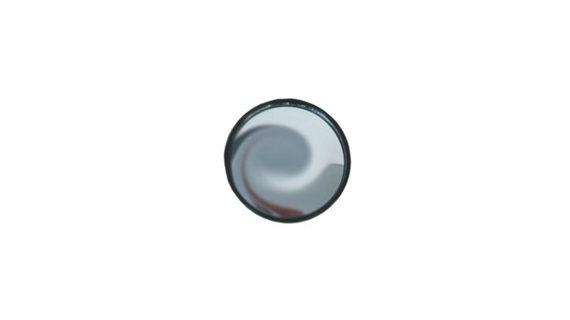 """2"""" Convex Spot Mirror"""