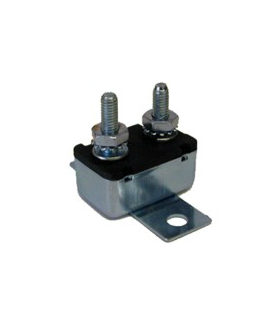 20-amp-circuit-breaker-3020