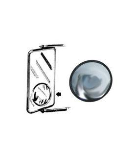 3-34-convex-spot-mirror