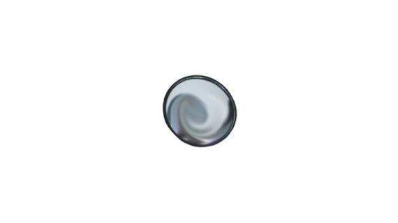 """3"""" Convex Spot Mirror"""