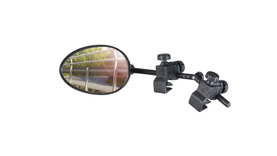 Speedfix Clamp On Mirror Prime Products