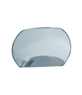 44-x-5-12-convex-spot-mirror