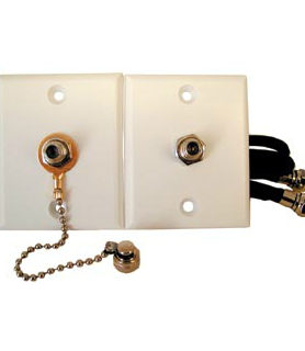 cable-tv-kit-white-plug