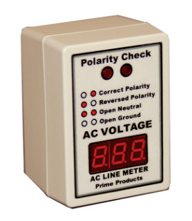 digital-ac-volt-meter-polarity-tester