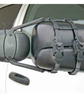dual-head-xlr-ratchet-clip-on-mirror