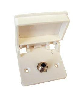 exterior-tv-white-receptacle-white