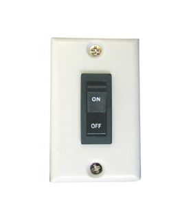 rocker-switch-w-plastic-plate
