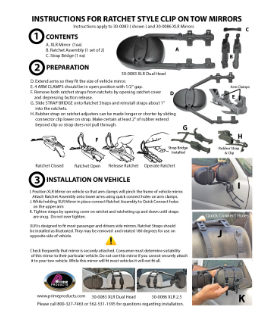 xlr-instructions