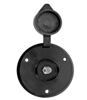 08-6209 round black